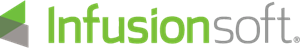 Infusionsoft Logo Vector