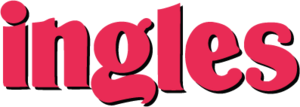 Ingles Logo Vector