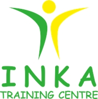INKA Training Centre Logo Vector
