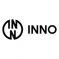 Inno Design Logo Vector