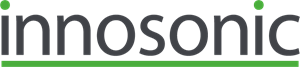 Innosonic Logo Vector