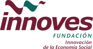 INNOVES Logo Vector