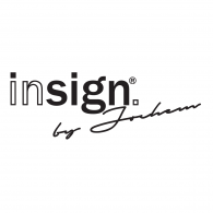 insign Logo Vector