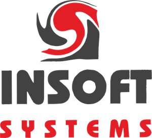 INSOFT SYSTEMS Logo Vector