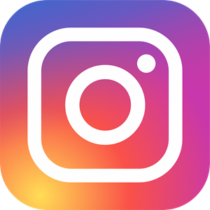 Instagram Logo Vectors Free Download