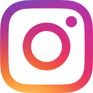 instagram description