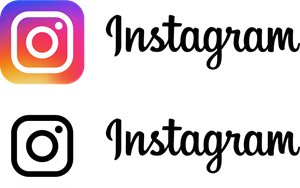 Instagram New 2016 Logo Vector