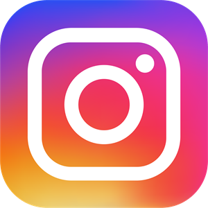 instagram new 2016 Logo Vector (.AI) Free Download