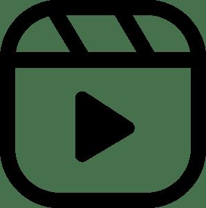 Instagram Reels Logo Vector Svg Free Download