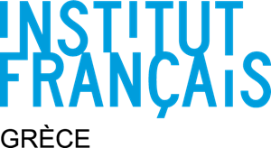 Institut Francais Greece Logo Vector