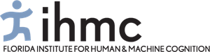 Institute for Human & Machine Cognition (IHMC) Logo Vector