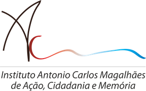 Instituto ACM Logo Vector
