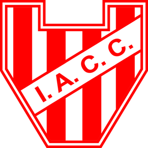Instituto Atletico Central Cordoba Logo Vector