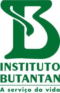 Instituto Butantan Logo Vector