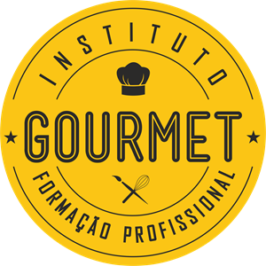 Instituto Gourmet Logo Vector