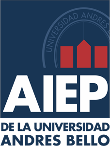 Instituto Profesional AIEP Logo Vector