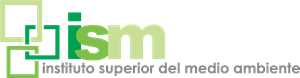 Instituto Superior del Medio Ambiente Logo Vector