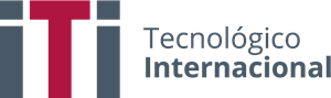 Instituto Tecnólogico ITI Logo Vector