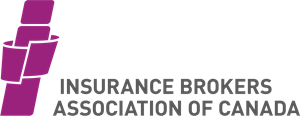 Insurance Broker Association of Canada (IBAC) Logo Vector