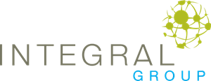 Integral Group Logo Vector
