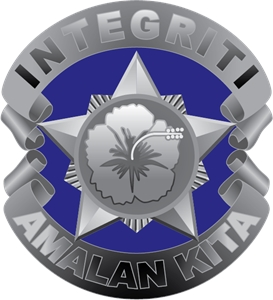 Integriti Logo Vector
