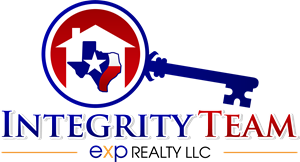 Integrity Team Logo Vector