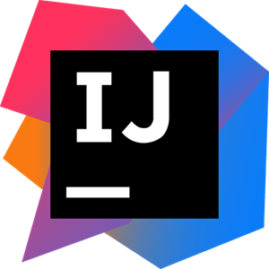 IntelliJ IDEA Logo Vector