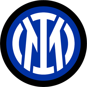 Inter Milan new 2021 Logo Vector