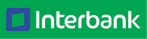 interbank Logo Vector