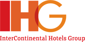 InterContinental Hotels Group Logo Vector