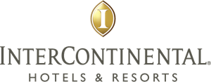 Intercontinental Hotels & Resorts Logo Vector