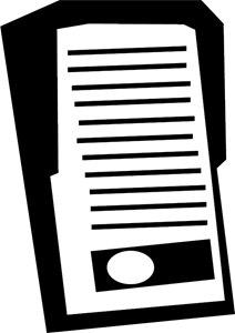 INTERFONE Logo Vector
