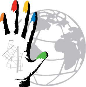 International Association of Educating Cities Logo Vector