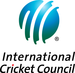 International Cricket Council (ICC) Logo Vector