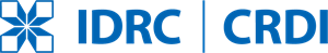 International Development Research Centre (IDRC) Logo Vector