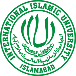 International Islamic University, Islamabad Logo Vector