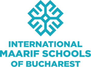 INTERNATIONAL MAARIF SCHOOLS OF BUCHAREST Logo Vector