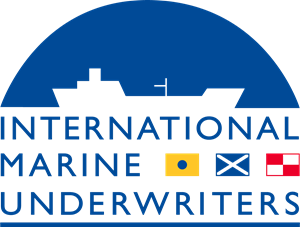 International Marine Underwriters (IMU) Logo Vector