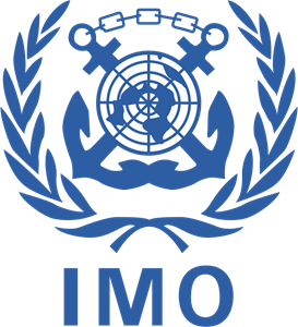 International Maritime Organization Logo Vector
