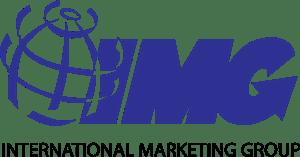 INT MARKETING GROUP logo