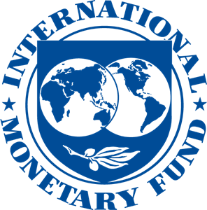 International Monetary Fund Logo Vector