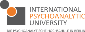 International Psychoanalytic University Logo Vector