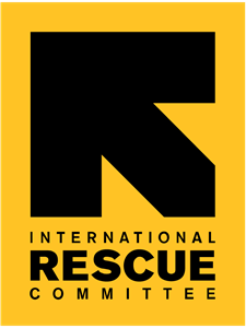 International Rescue Committee Logo Vector