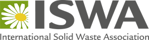 International Solid Waste Association (ISWA) Logo Vector
