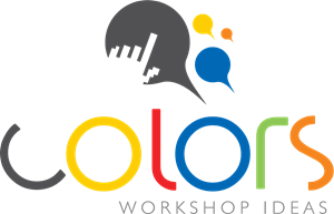 Internet and communication Logo Vector