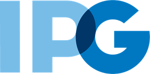 Interpublic group IPG Logo Vector