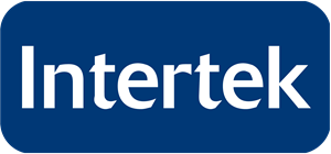 Intertek Logo Vector