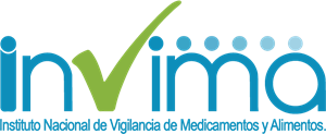 invima Logo Vector