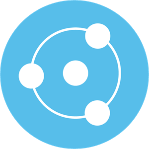 ION Logo Vector