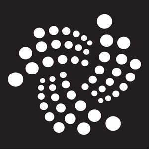 Iota Logo Vector Eps Free Download